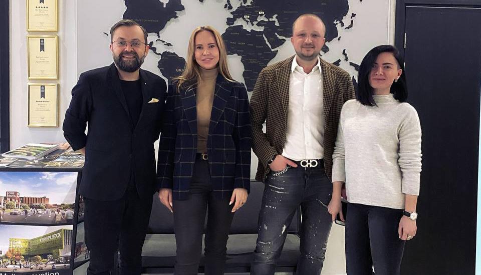 Pragmatika AVG Group Войтко А. Новитцкая Е.